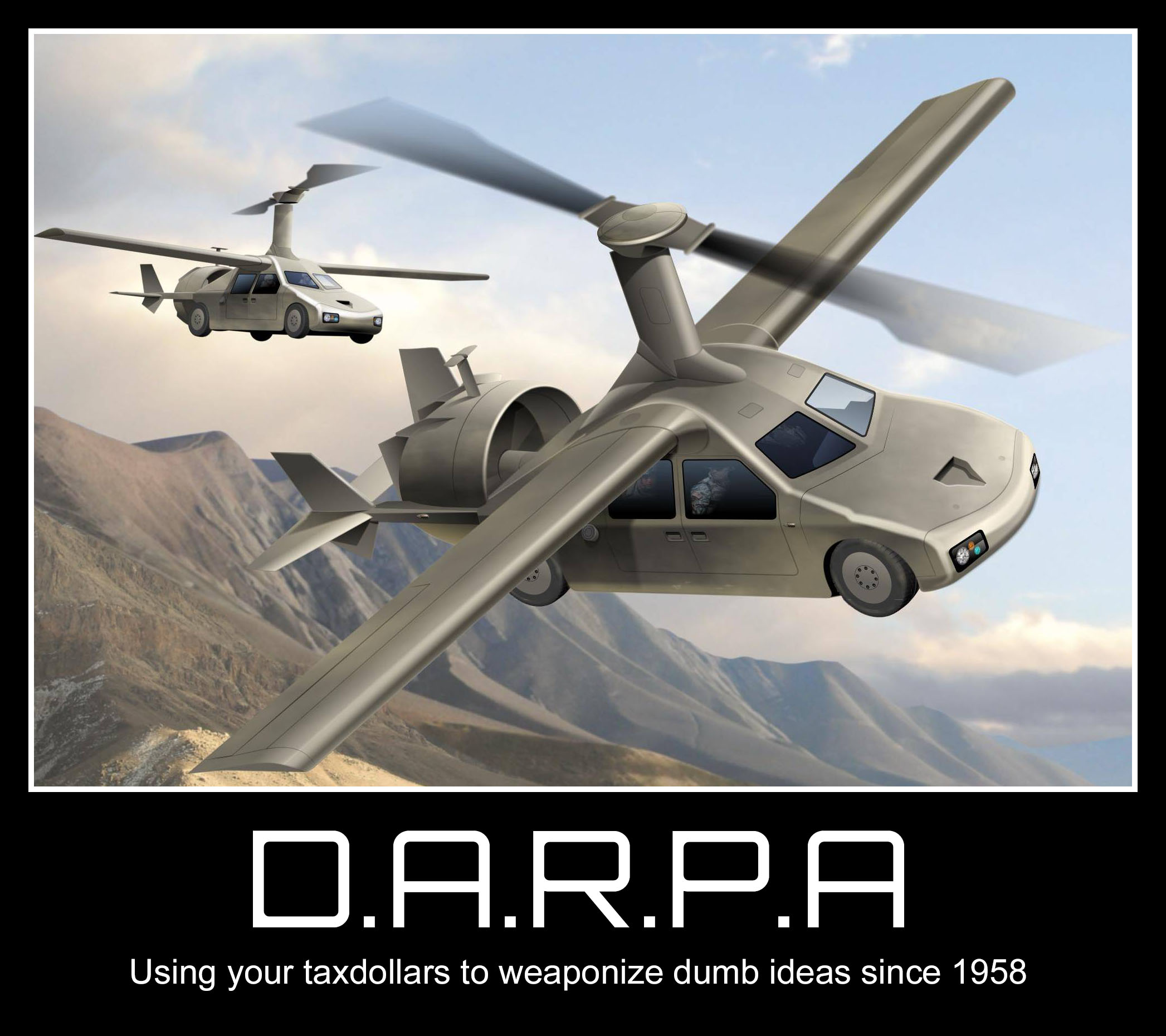 darpa View phone numbers, addresses, public records, background check reports and possible arrest records for darpa whitepages people search is the most trusted directory.