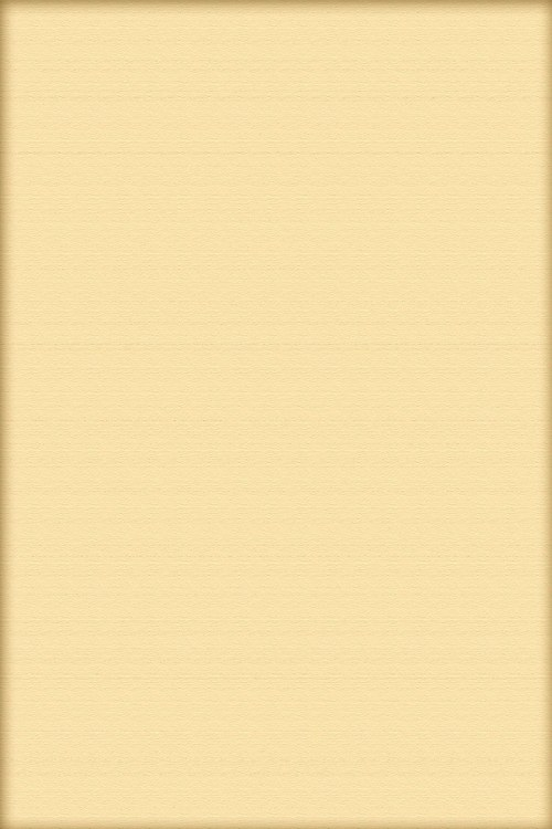 parchment_texture_by_brokeneye3-d336a5m