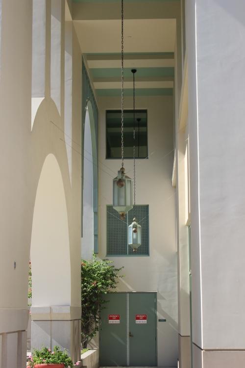Lanternway