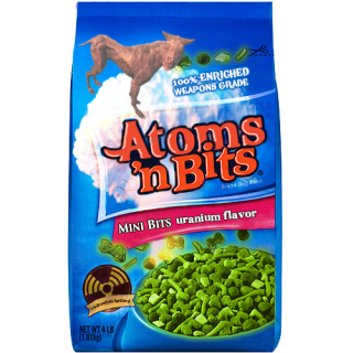 atomsnbits